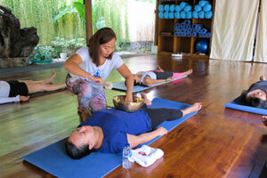 Sound-Healing_The Yoga Rescue