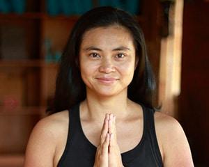 Mariani Suwirya