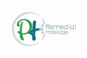 Logos MemberDiscount affiliates_REMEDIAL MASSAGE-01
