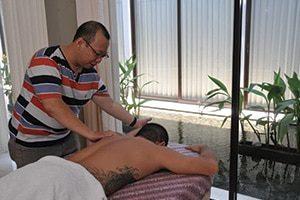 Remedial-Massage
